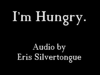 succubus audio 2