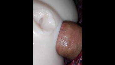 Fucking A Fake Ass Nice And Hard Part 2
