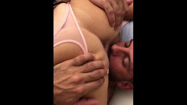 Chrysa my boob site - Anal compilation by mysexmobile private sextapes