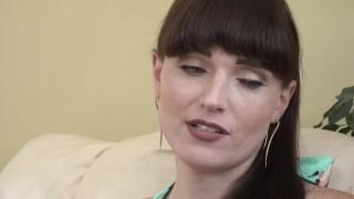 Genderx - Fucking My Ts Stepmom