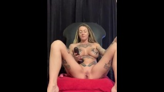 Pornhub电影 - 凌乱的凌乱女孩