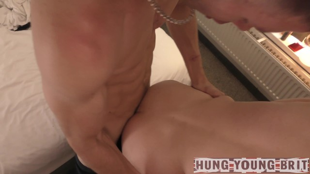 Gay mobile tube - Cum-inside 100 real scot chav boy, stella in hand fucked 20 mins str8