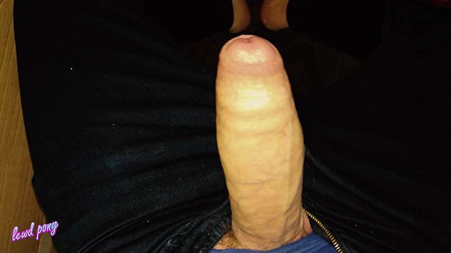 Adolescent male penis discussion groups - Teenager cum on jeans and getting erection without hands teaser