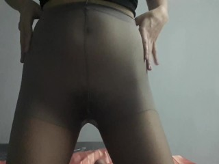 Asian Scortching hot pantyhose – Thai Pupil Slut นักศึกษาไทย mlive