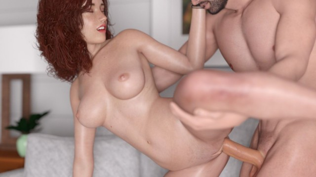 Vary young small pines boy porn Pine falls 56 grace ending 02 pc gameplay hd