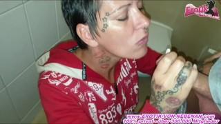 Free Spermawalk Porn Videos From Thumbzilla