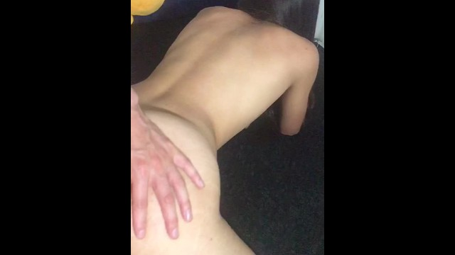 Petal whores pussy I fucked my friends girlfriend, shes a unfaithful whore, no condom