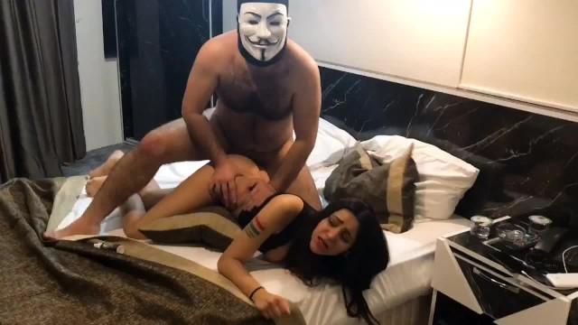 Arab arab com sex sex Saya karim / anal - ba qn