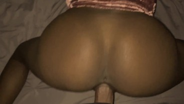lil d's horny stepsis fucks on him when mom and dad go to bed