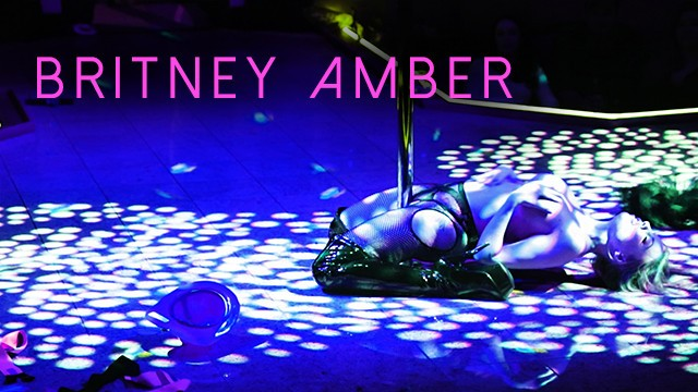 Strip clubs in cary nc - Britney amber live stripping performance - scores nc