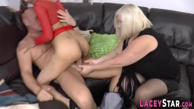 Registered sex offenders in lacey washington Granny and ebony milf in threesome