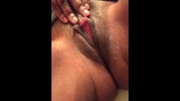 Late night masturbation part 2