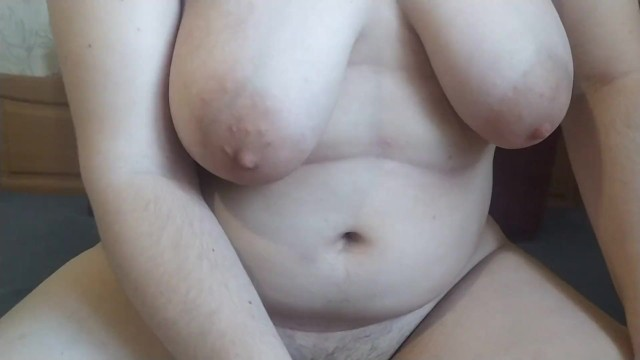 Facts of losing virginity Virgin boy lost his virginity and got first real unprotected creampie