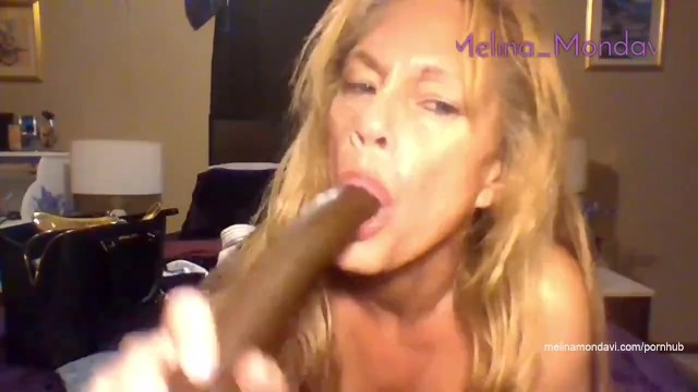 How to talk dirty fuck me Give me 5 minutes totalk dirty and blow
