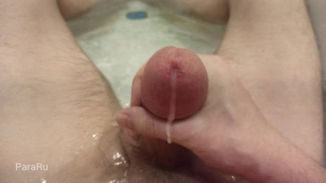 Vo dbalm escort - Younger brother masturbating in the bathroom so far no one sees 4k