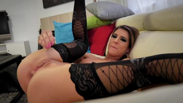Tara nude woman Tara ashley facialized