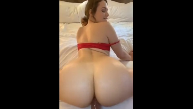 Sex positons weird names Brunette pawg twerking riding big dick looking for her name