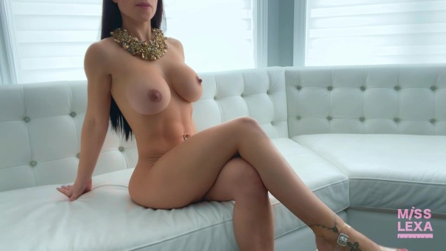Breast augmentation statesboro georgia - Hot secretary fucks her boss for a raise - 4k