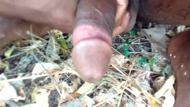Male feale sex - சககரம அவரமம tamil mom and stepson sex dirty talk female part 1