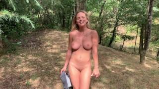 免费的完整色情电影 - Tiffany Leiddi 长廊Sexuelle丹斯莱博瓦