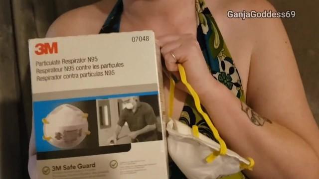 Nude massage seattle wa - Ganjagoddess69 inside the seattle wa corona virus hotzone: viral video cdc