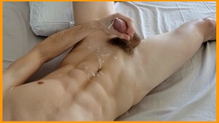 Xxx Порно - Cumshot Compilation Watch His Hot Twink Cock Cum Over And Over Kyle Lane