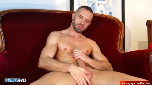 Male adault gay porn - Came for a job, gets wanked in a porn: alex serviced in spite of him.