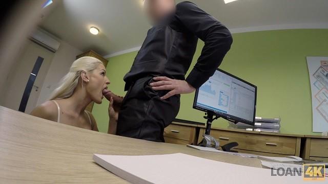 Aurora loan services sex Loan4k. une remarquable inspectrice des services blanche approuve
