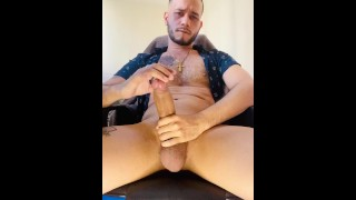 Long Porn Tubes - Latino, I Hey My Milk Kneel Down And Wait In Your Mouth