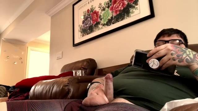 Male chode penis Solo chode