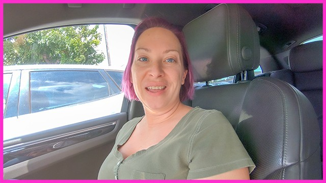 Big boob pool cheater The cheater e02: anal milf takes ass fuck from library stranger