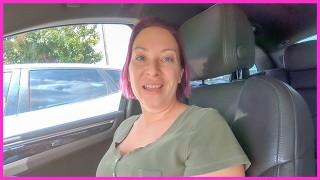 Новые бесплатное порно - The Cheater E02: Anal Milf Takes Ass Fuck From Library Stranger
