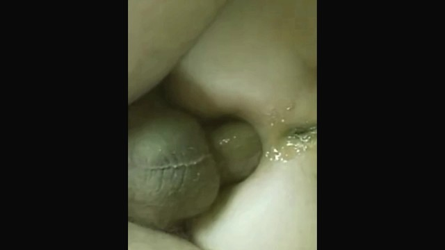 Pain and irritation after sex Crazy amateur barely legal hard and fast first time painful anal creampie