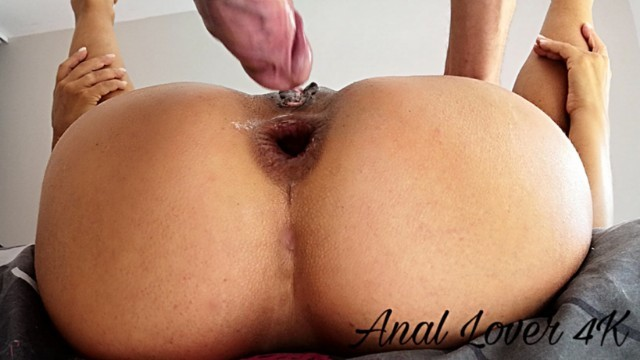 Moms next door clips tgp - Fuck hard my ass in silence, daddy and mom are next door - anal lover 4k
