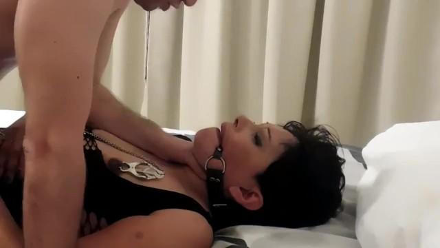 Brutal dildos lexi 3 - Sexo brutal y violento latigazos y violacion anal 3