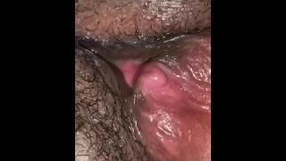 Mature Women Cumming