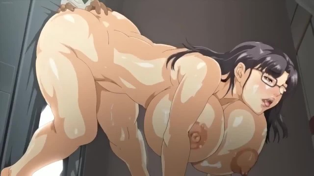 Downlod xxx - Peeing busty wife japanese anime hentai porn sex xxx 做愛 已婚妇女 小姐姐 御姐 游戏 动漫