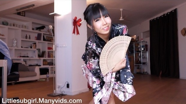 Memoirs of a geisha blog Hot sexy geisha is all you need