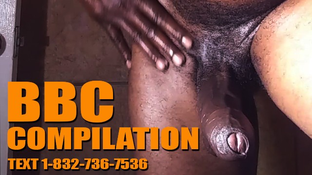Watch video of sensual gay massage - Compilation - bbc compilation 2 from king dagger wagger