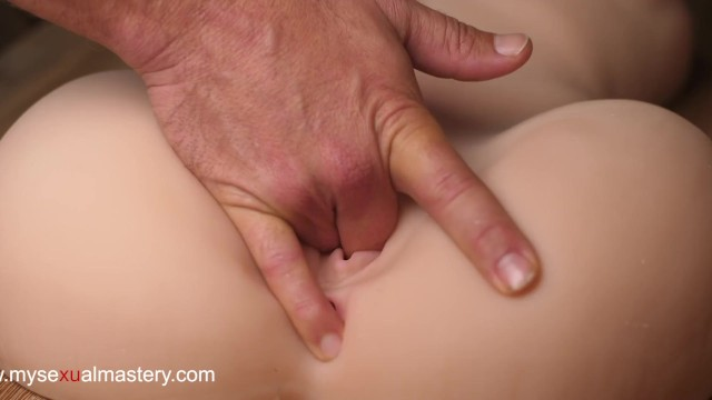 Shemales at hoes - How to squirt tutorial