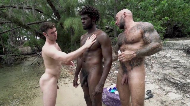 Bostob gay bars Gaywire - jason collins, devin trez michael boston having gay public sex