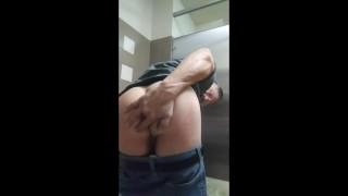 Volledige porno films - Aftrekken Pt 2 Na Aftrekken Grappig