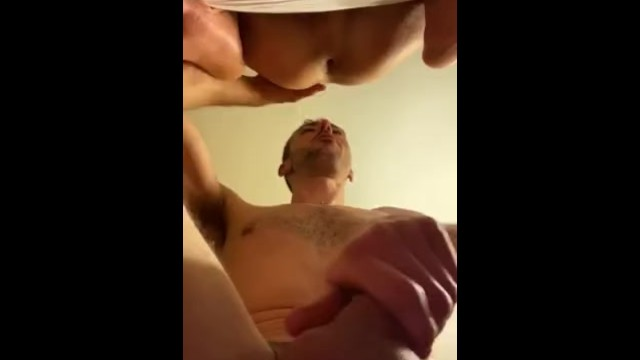 Pay by phone gay - Breeding a grindr hookup
