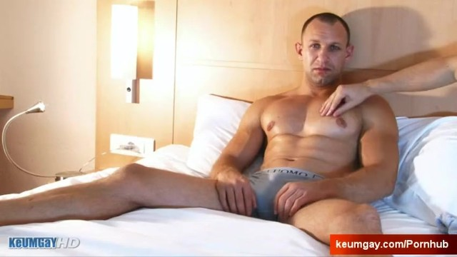 Dad true gay stories man - Straight dad needs money gets sucked in spite of him: igor true str8