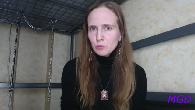 Christian dating sexual boundaries - Russian femdom part 6: awareness, personal boundaries and coronavirus