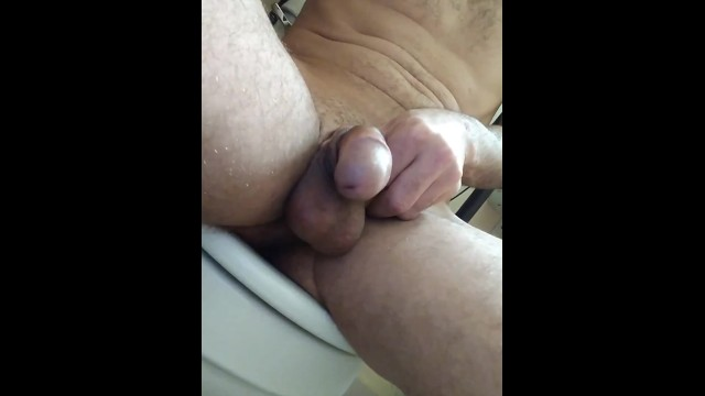 Penis groth pills - Penis growth amazing wants pussy