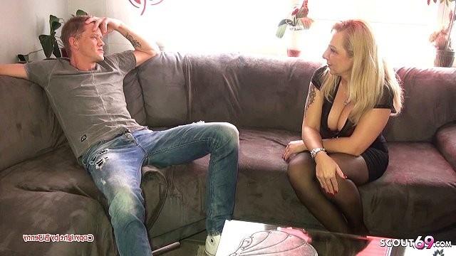 Ralph lauren striped comforters German mature huge cock dick guy to comfort divorce