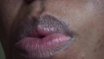 Coronavirus Chronicles 2: Sneezing Like Crazy