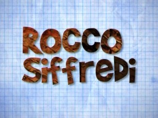 Rocco siffredi vs the challenge full hd refurbished...