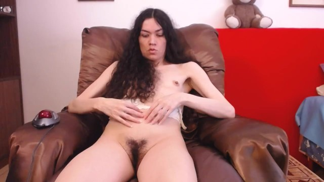 Celebrity hairy pusy Hairy_pusy_line_fingering